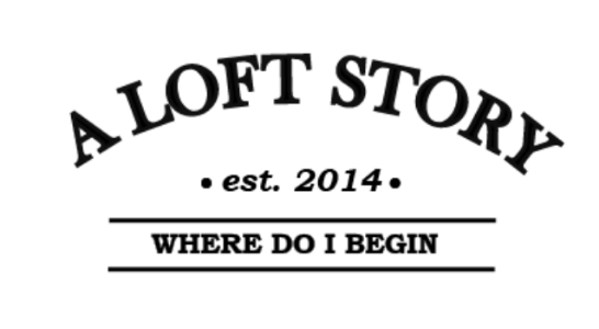 A Loft Story